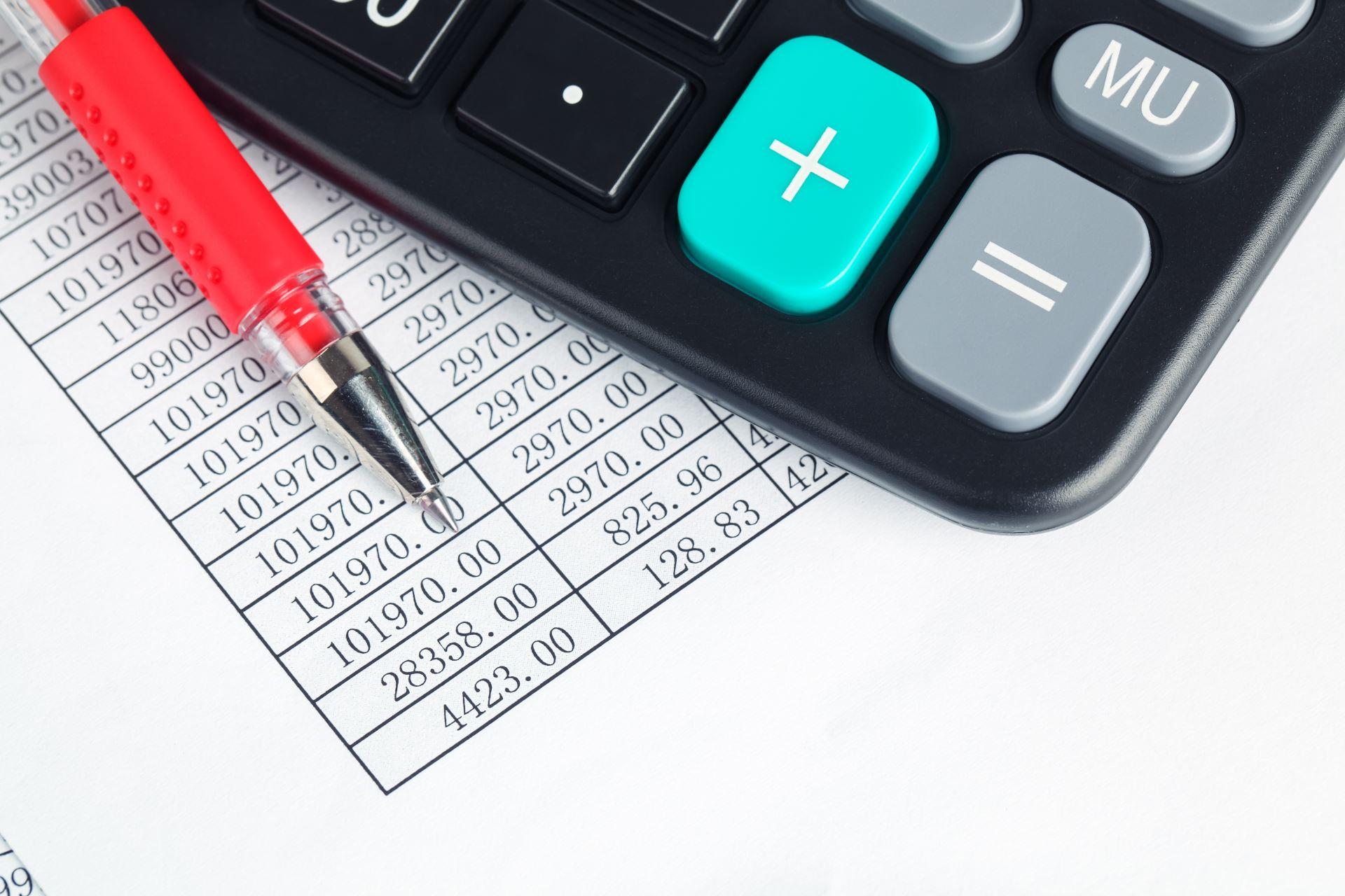 Auditing-service-in-Dubai-UAE