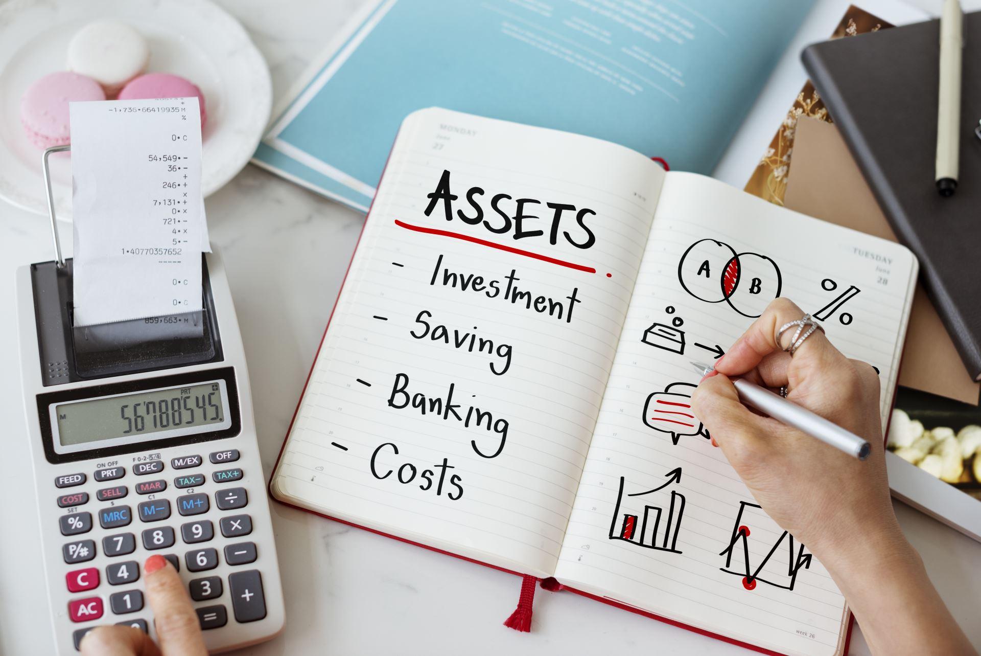 CFO Services