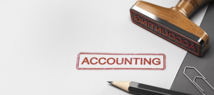 Company Accounting services in UAE
