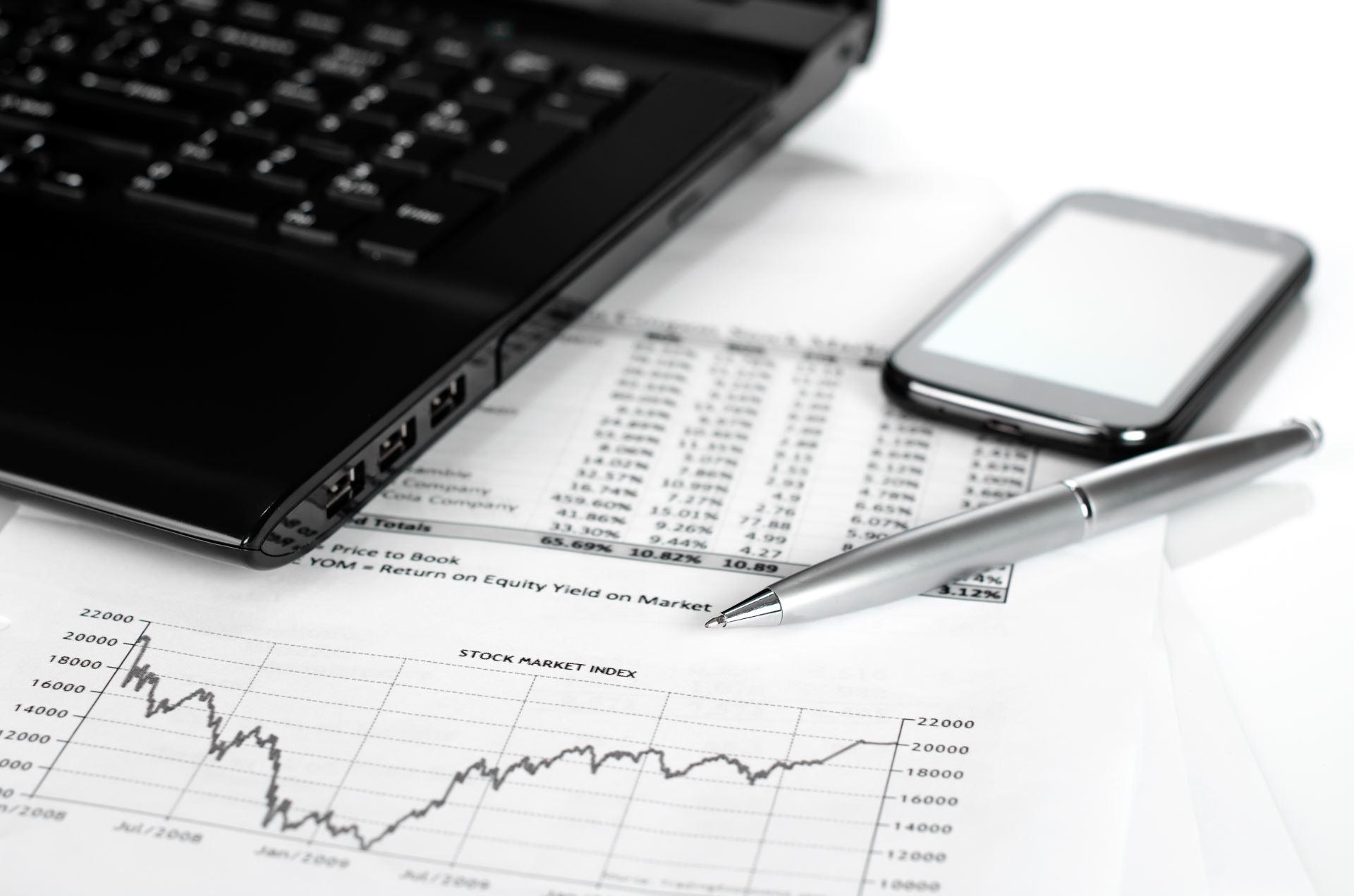 Company Liquidation in UAE Dubai