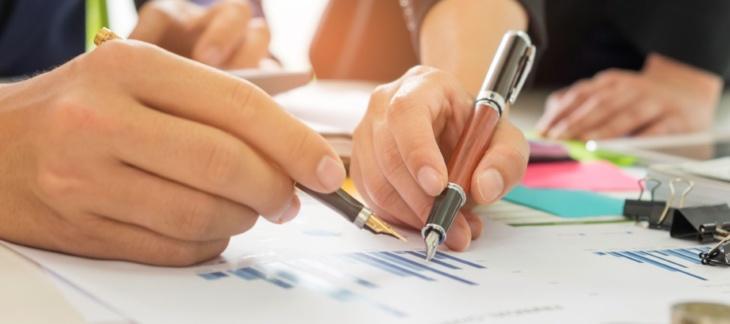 Compliance Audit in Dubai UAE