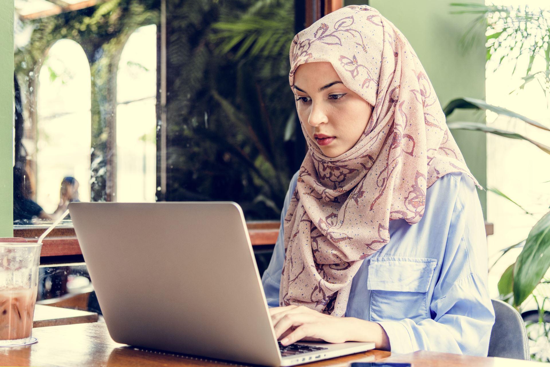 Excise Registration in UAE