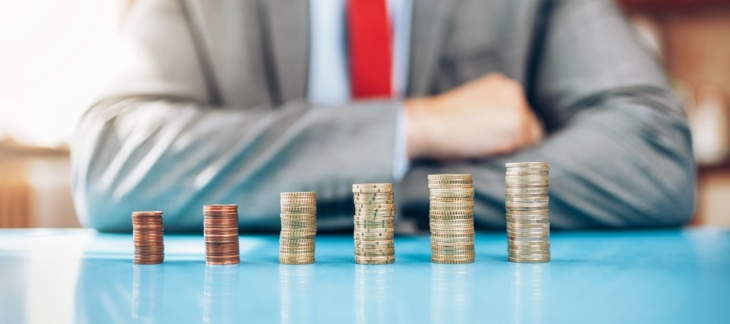 Financial Control Audit in Dubai