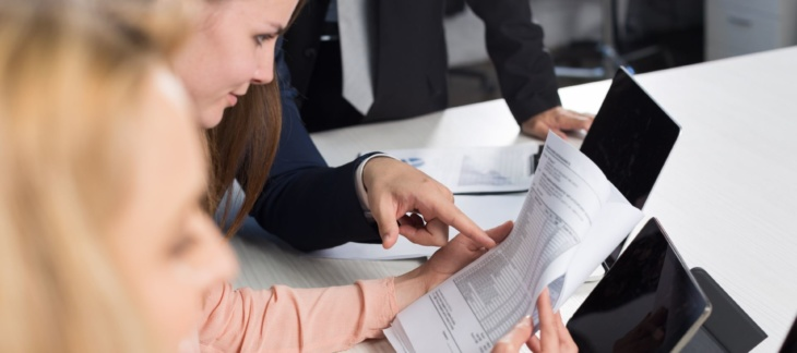Internal Audit in Dubai UAE
