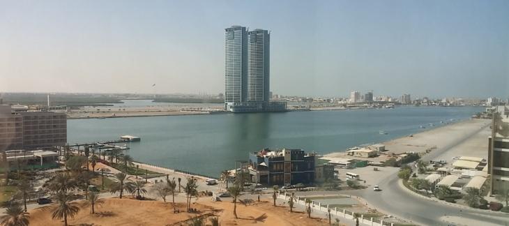 company setup in Ras Al Khaimah RAK