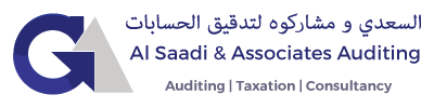 Al Saadi & Associates Auditing