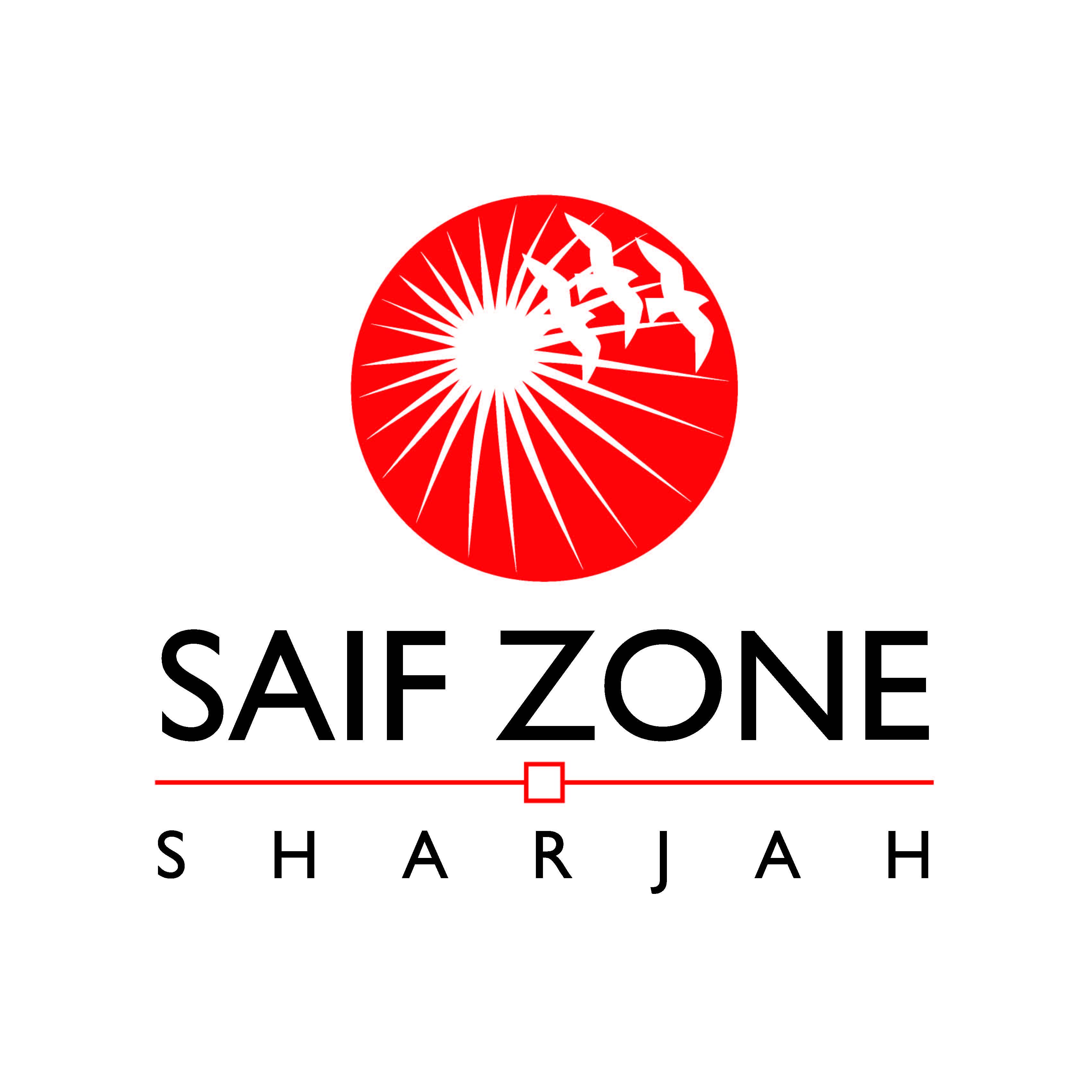 SAIF Zone Company Setup